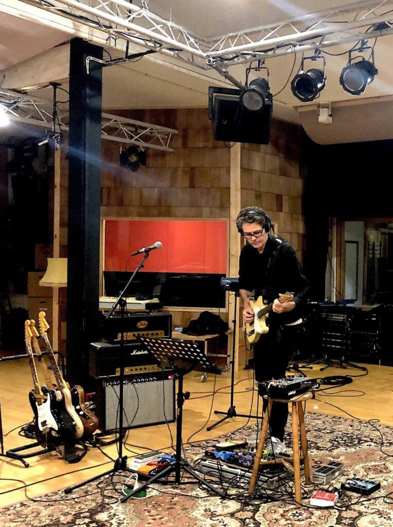 Jesper-Nordal-studio-lav-opl-scaled.jpg